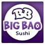 Big Bao